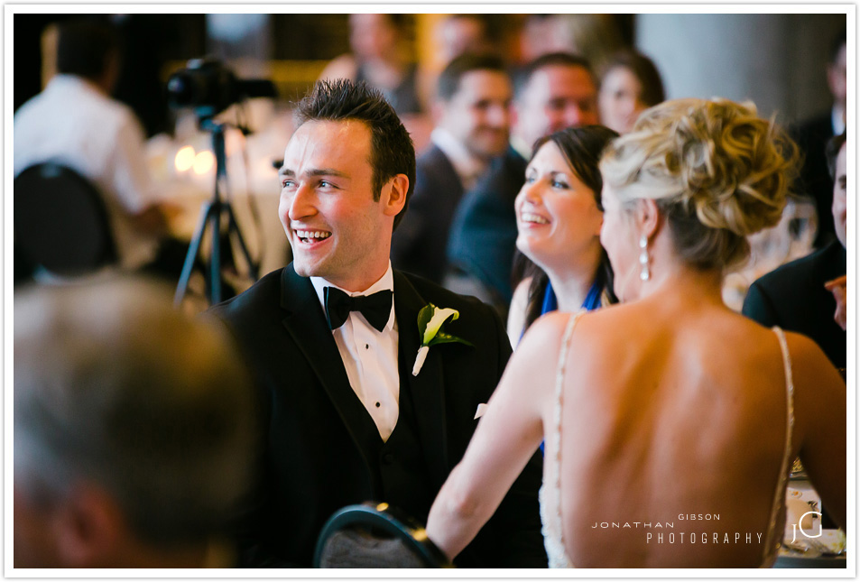 cincinnati-wedding-photography134