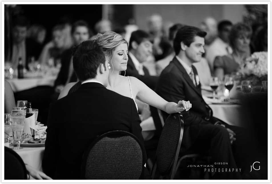 cincinnati-wedding-photography135