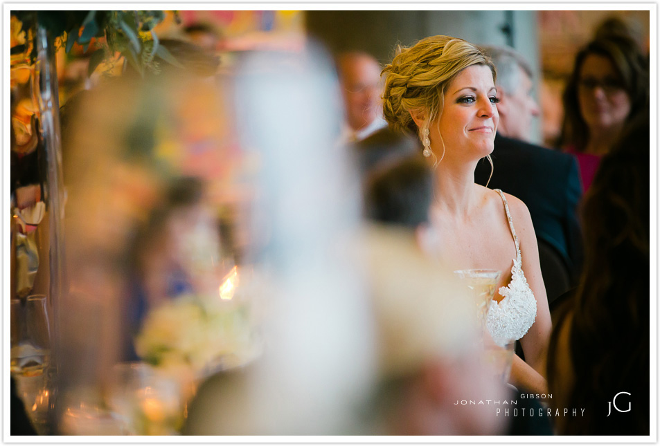 cincinnati-wedding-photography136