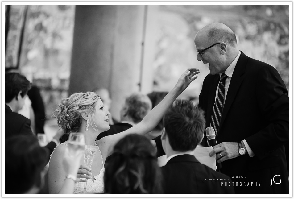 cincinnati-wedding-photography137