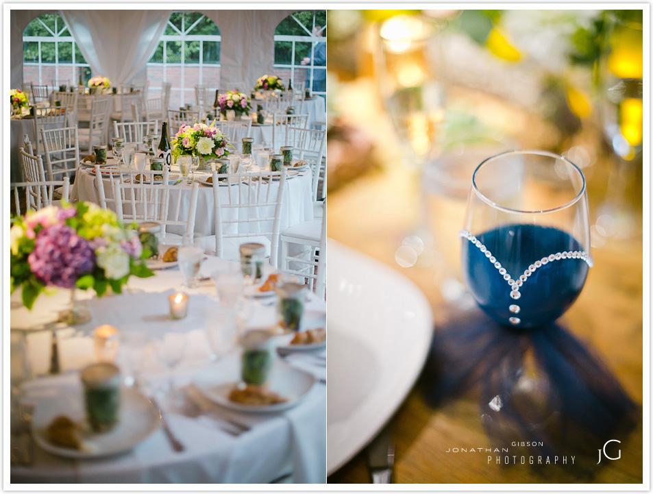 cincinnati-wedding-photography139