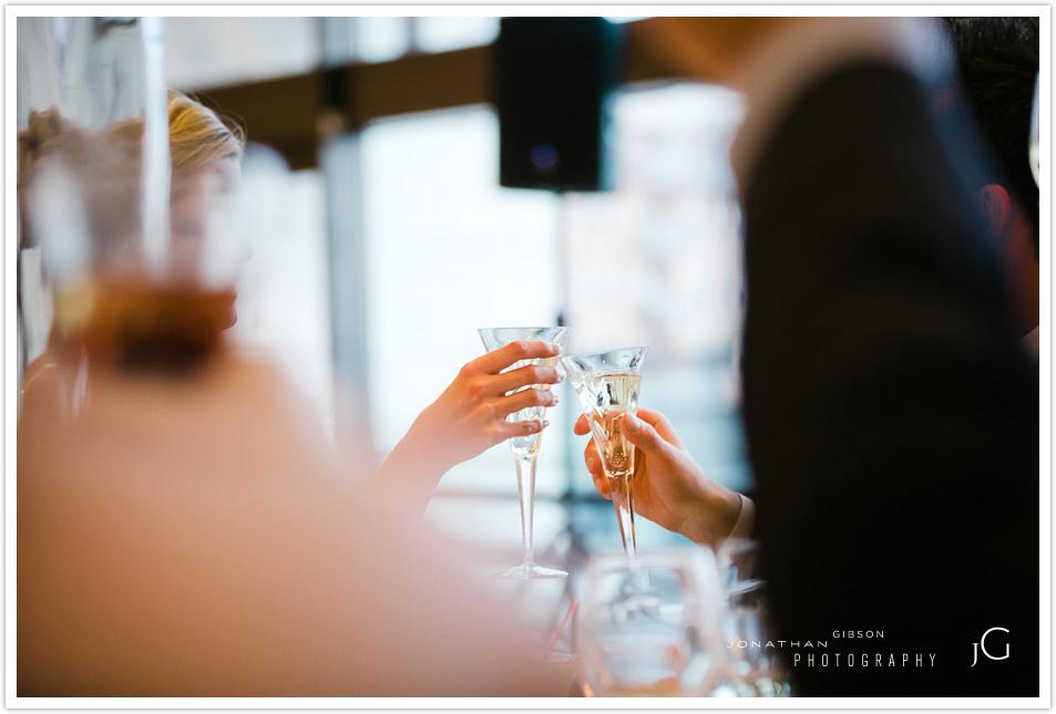 cincinnati-wedding-photography141