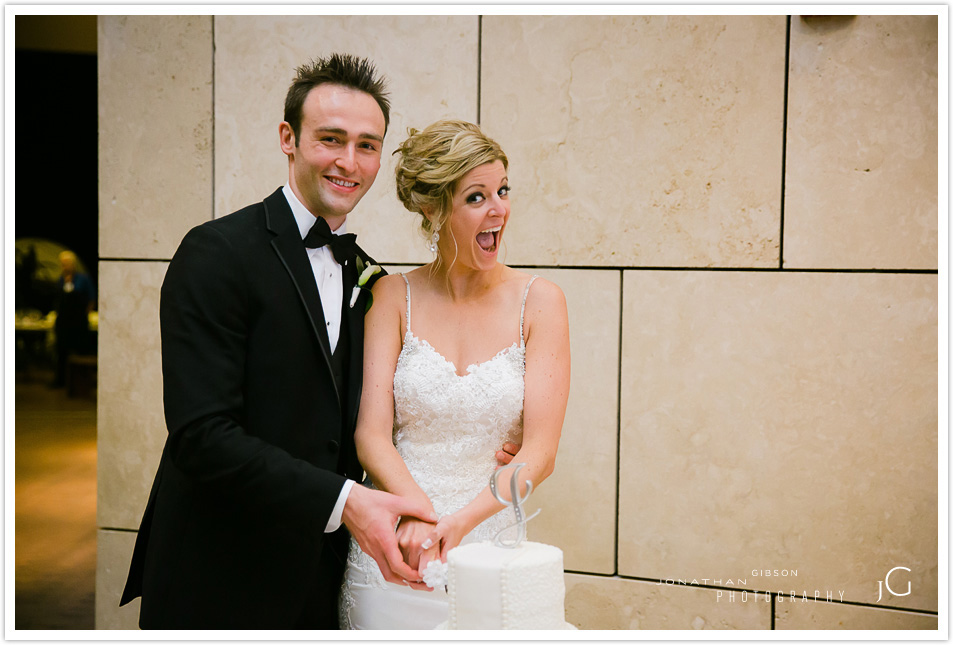 cincinnati-wedding-photography142