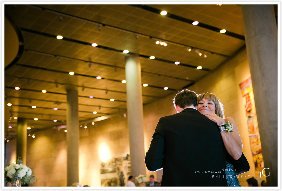 cincinnati-wedding-photography143
