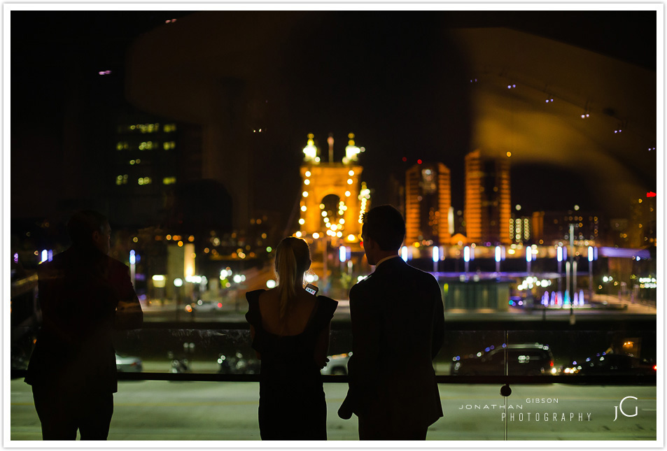 cincinnati-wedding-photography147