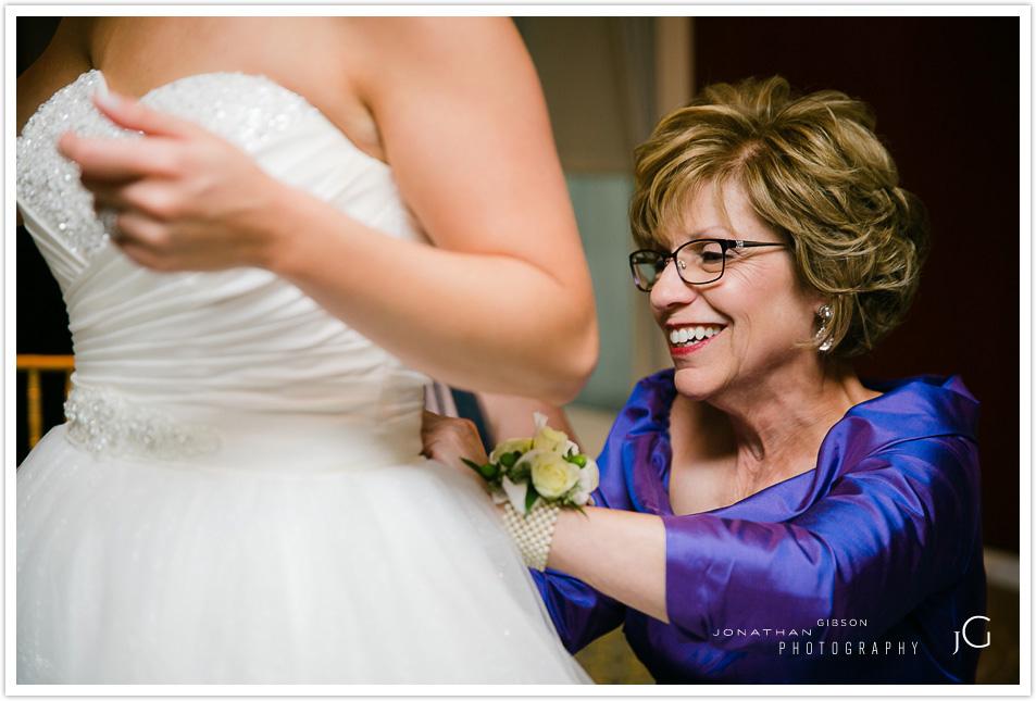 cincinnati-wedding-photography148