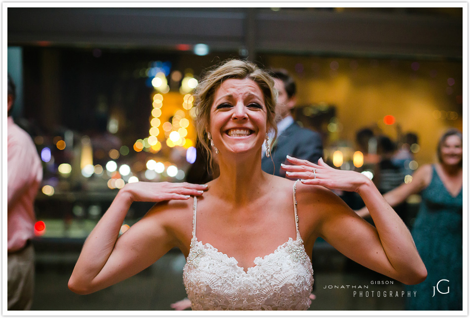 cincinnati-wedding-photography150