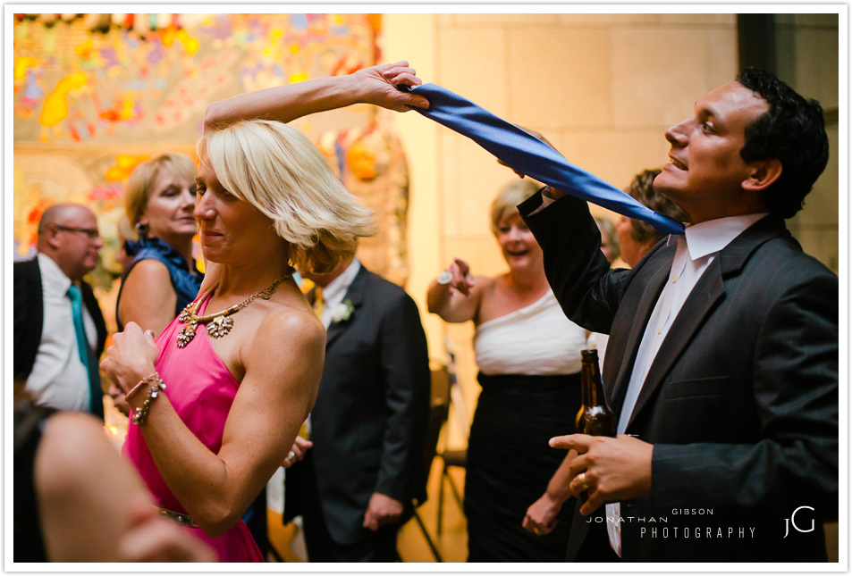 cincinnati-wedding-photography151