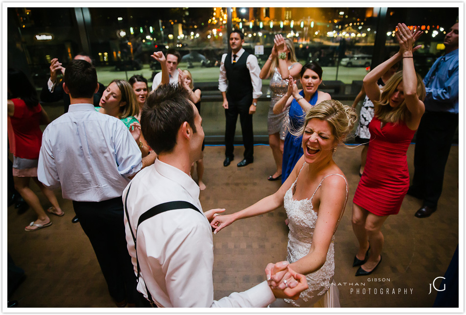 cincinnati-wedding-photography154