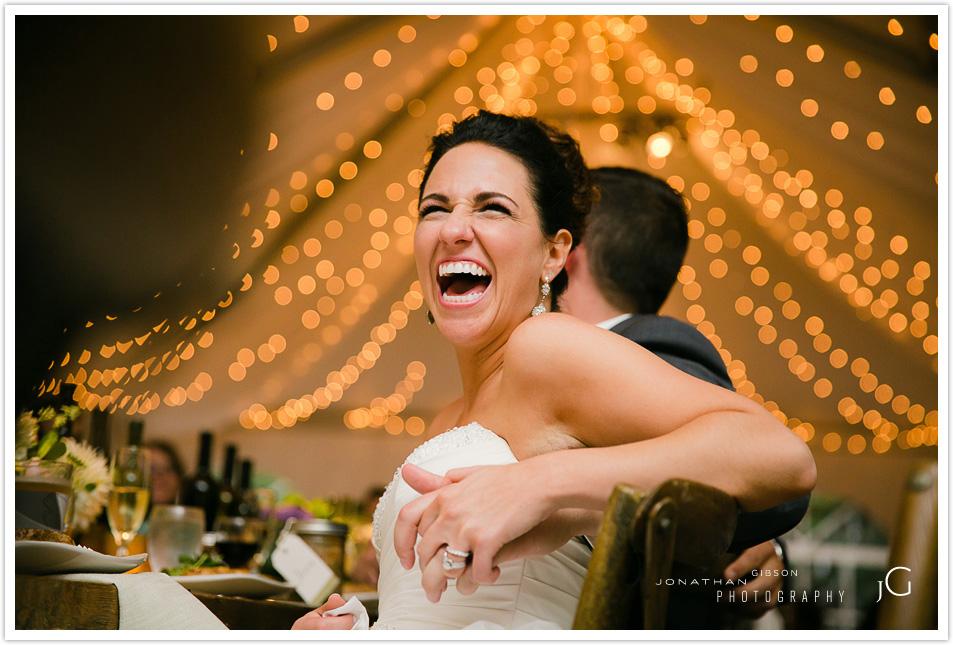 cincinnati-wedding-photography157