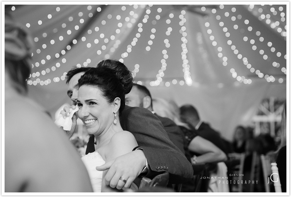 cincinnati-wedding-photography162
