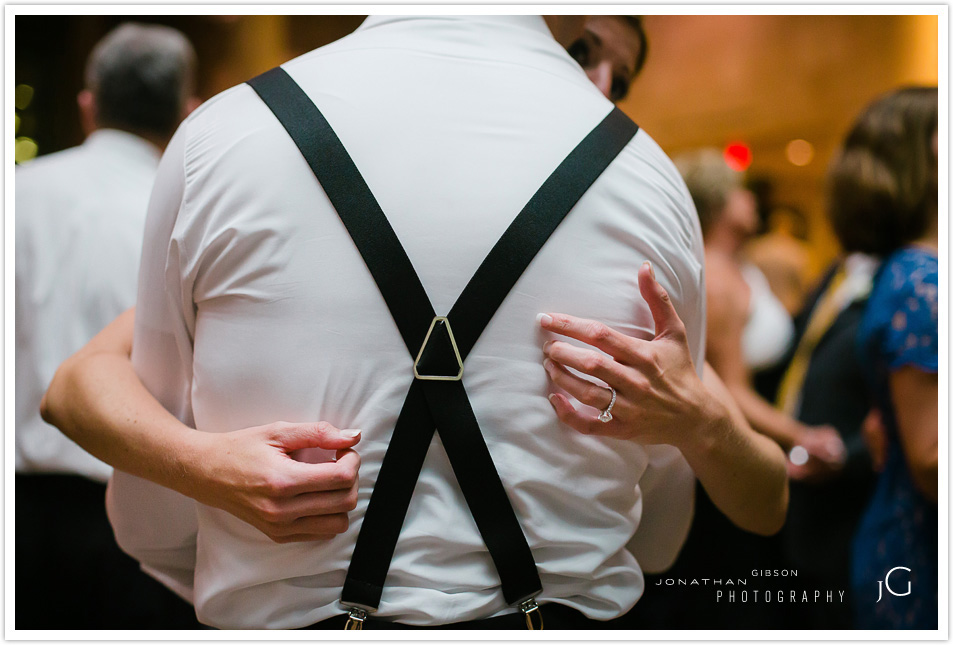 cincinnati-wedding-photography163