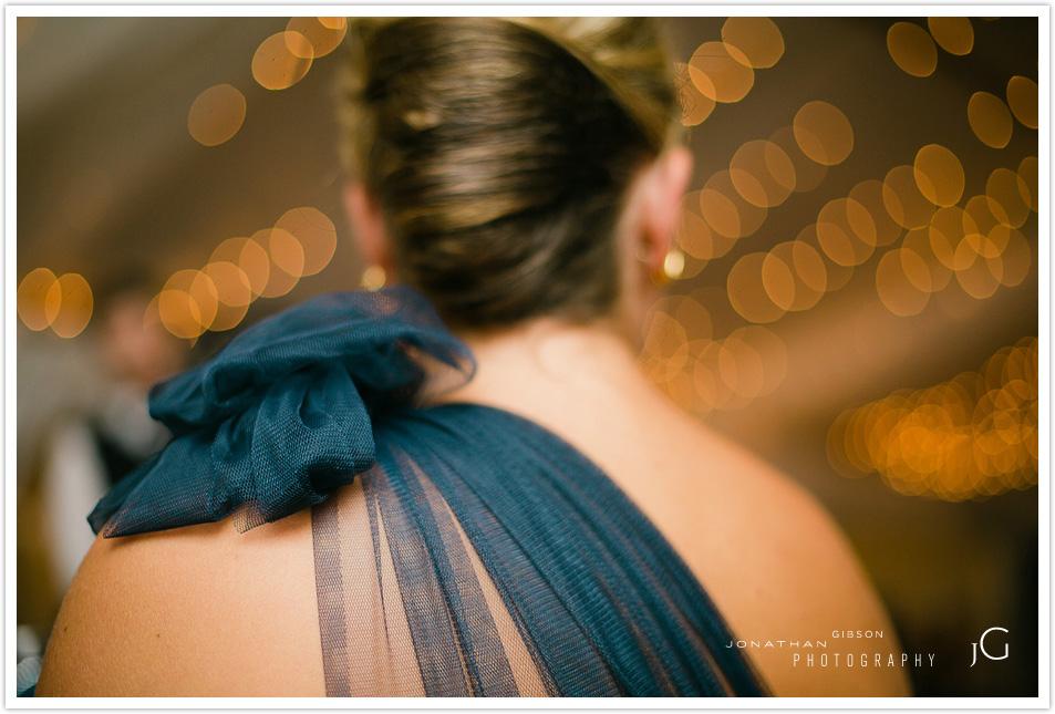cincinnati-wedding-photography163