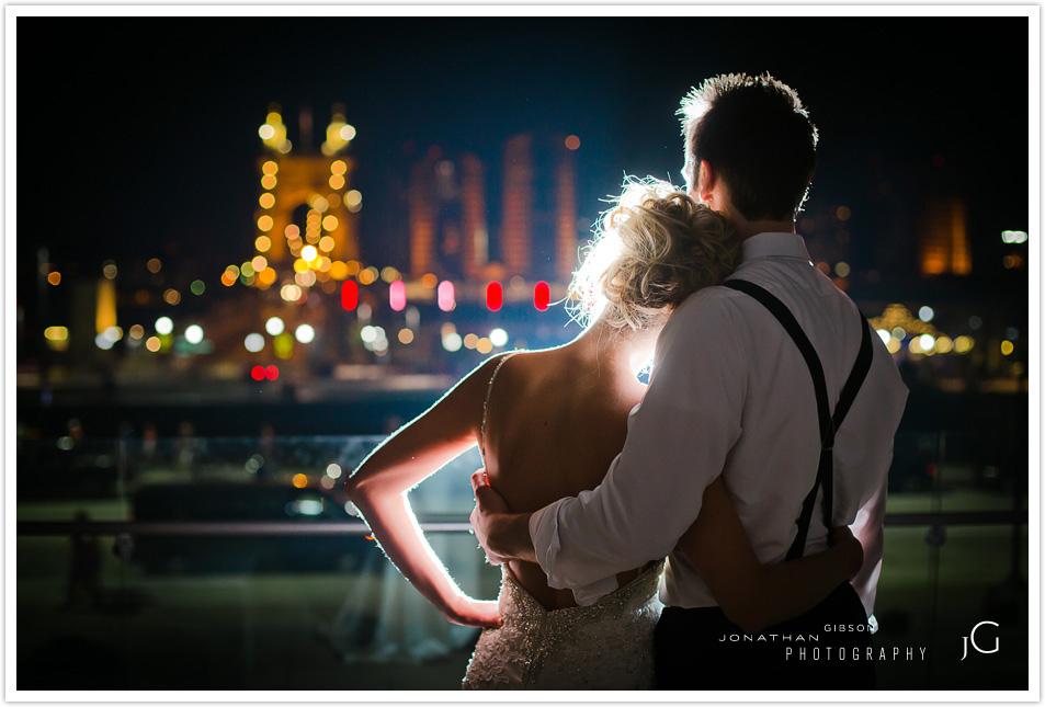 cincinnati-wedding-photography167