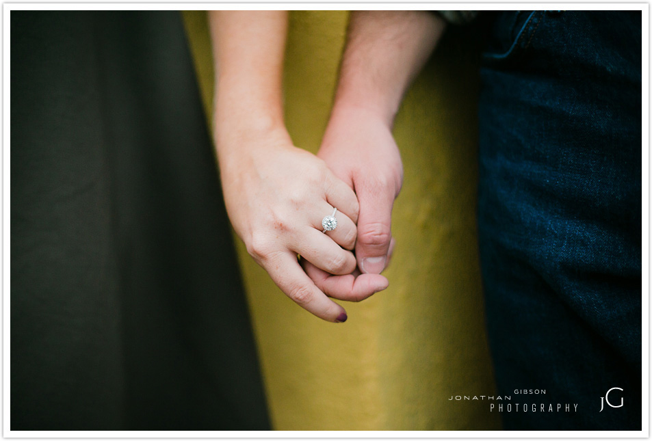 cincinnati-wedding-photography19