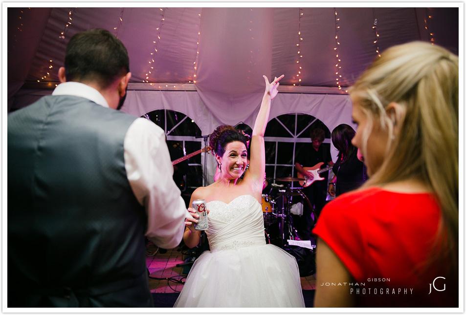 cincinnati-wedding-photography204