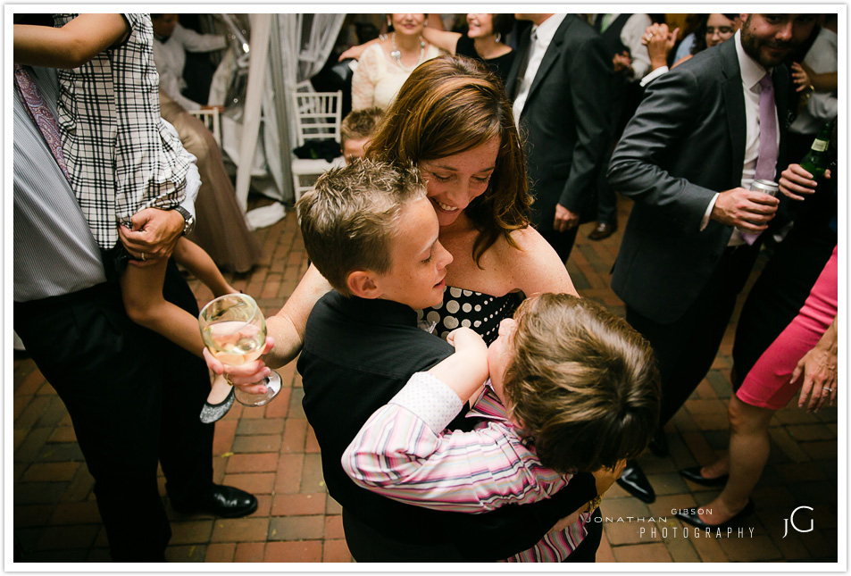 cincinnati-wedding-photography206