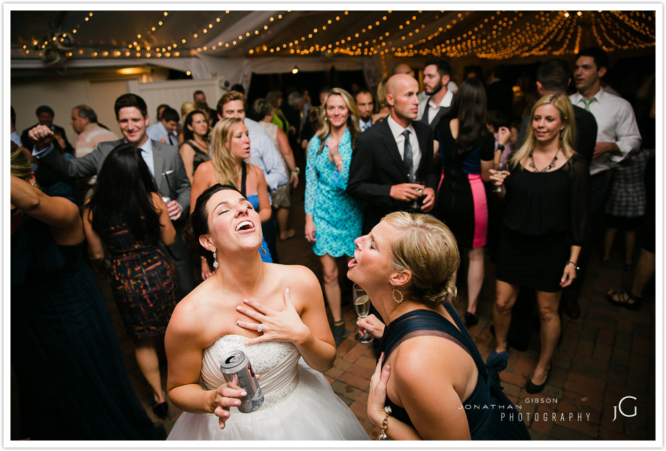 cincinnati-wedding-photography207