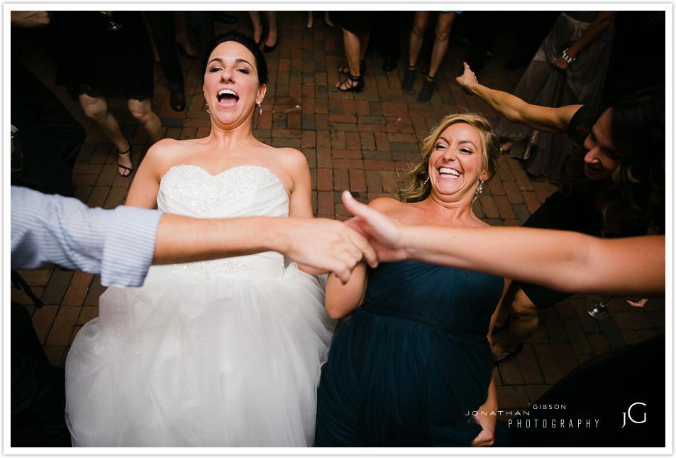cincinnati-wedding-photography211