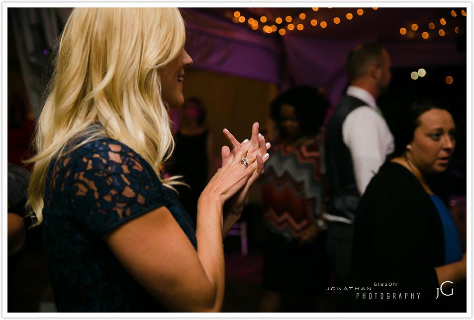 cincinnati-wedding-photography213