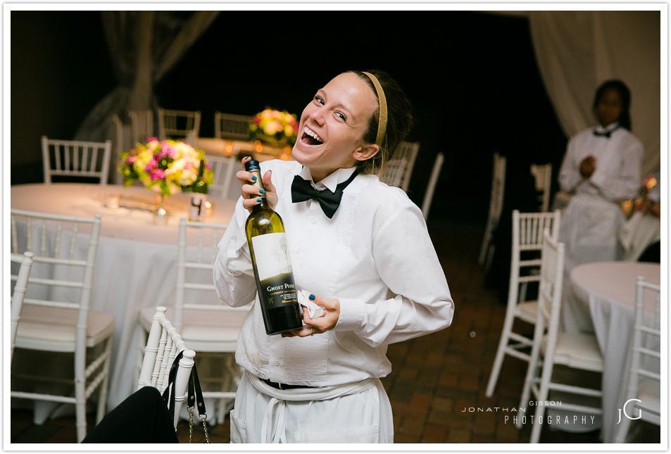 cincinnati-wedding-photography216