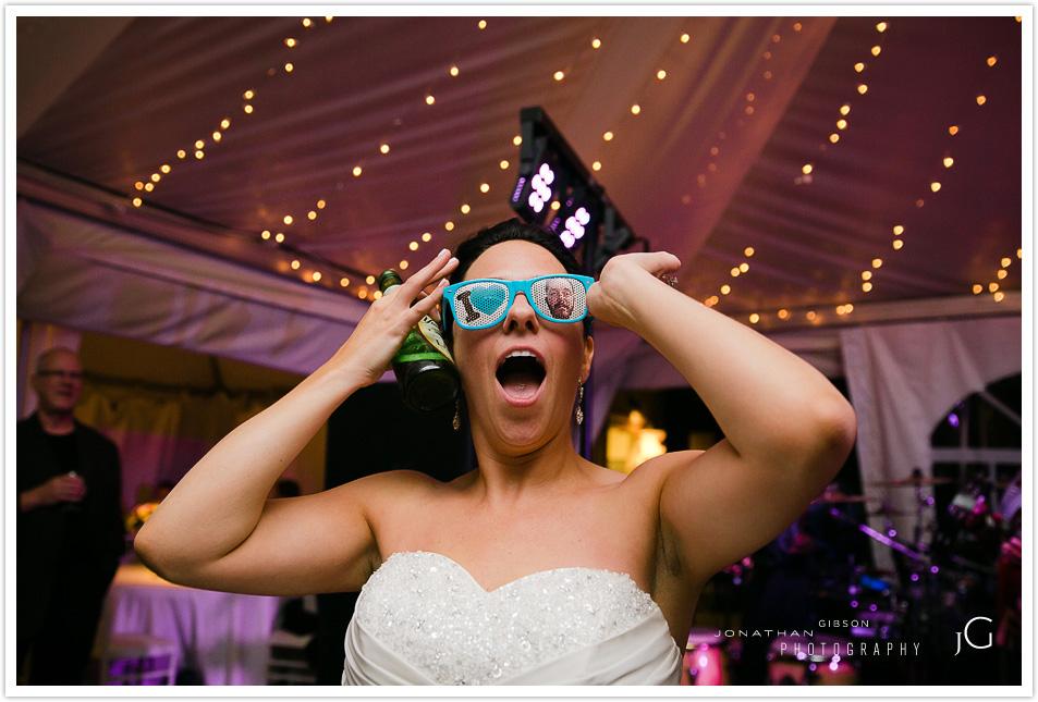 cincinnati-wedding-photography217