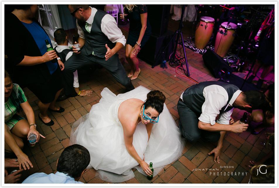 cincinnati-wedding-photography219