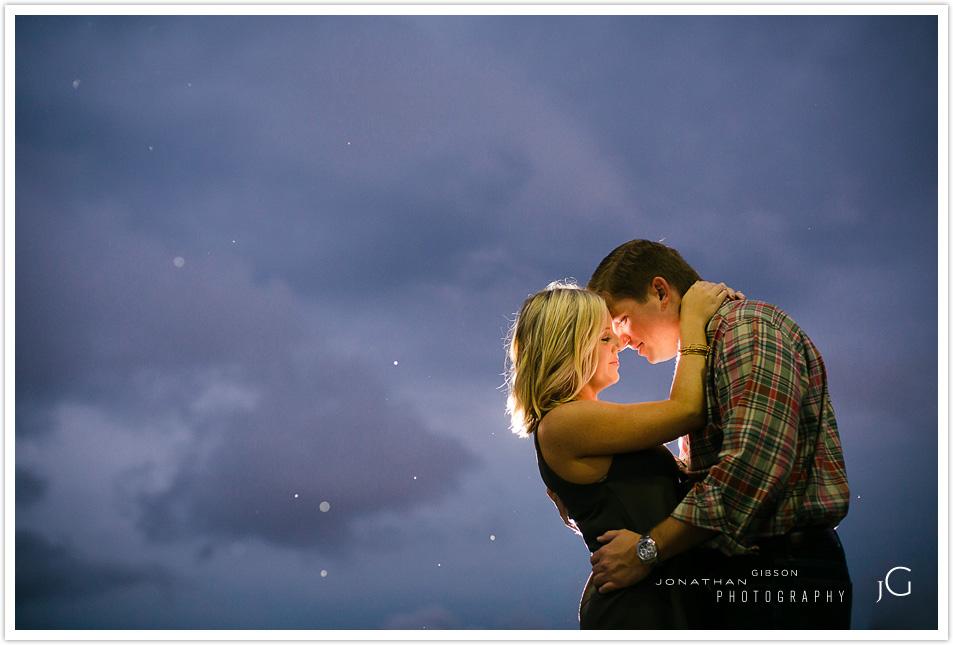cincinnati-wedding-photography26