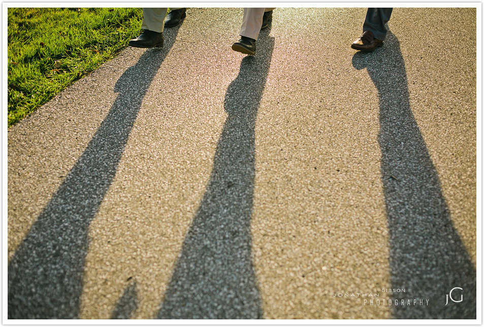 cincinnati-lifestyle-photographer034