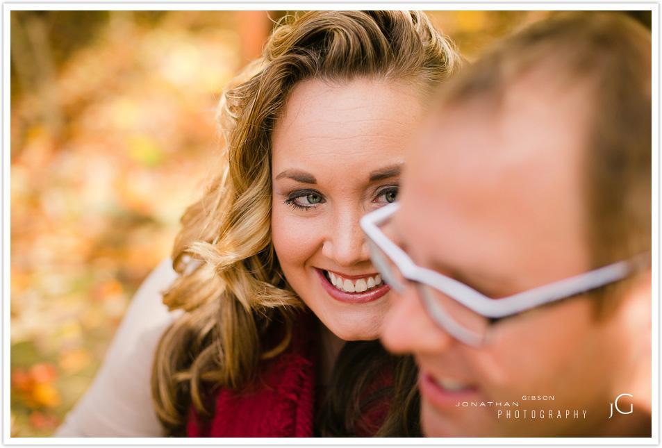 cincinnati-wedding-photographer003