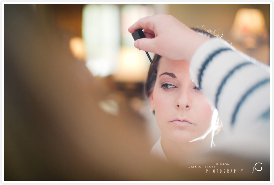 cincinnati-wedding-photographer016