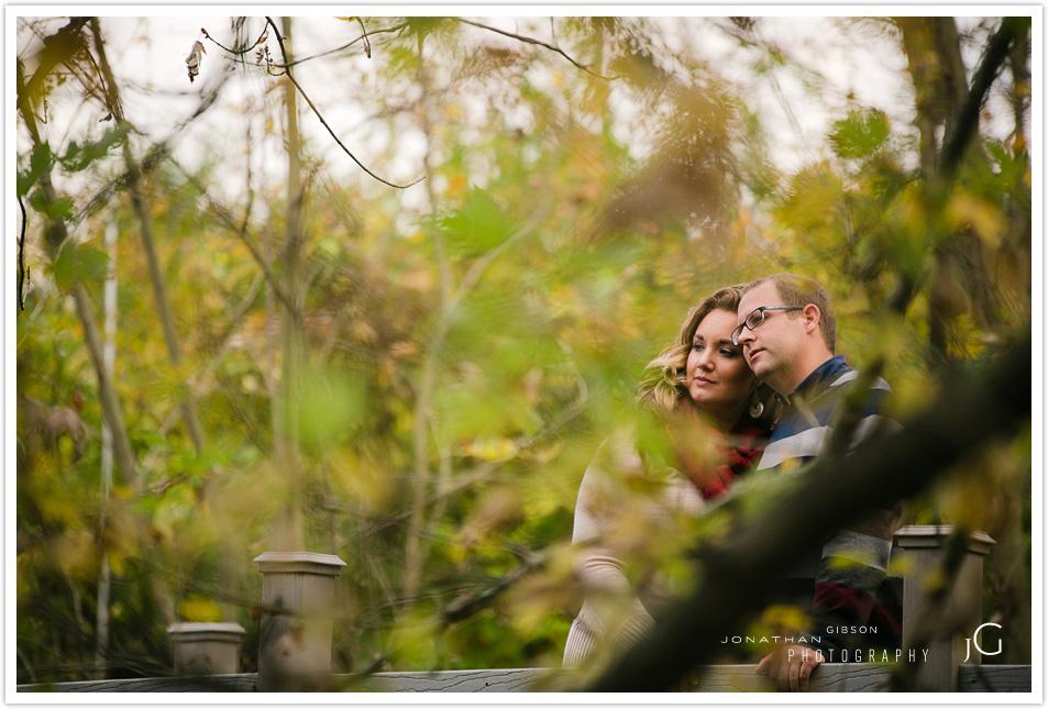 cincinnati-wedding-photographer016