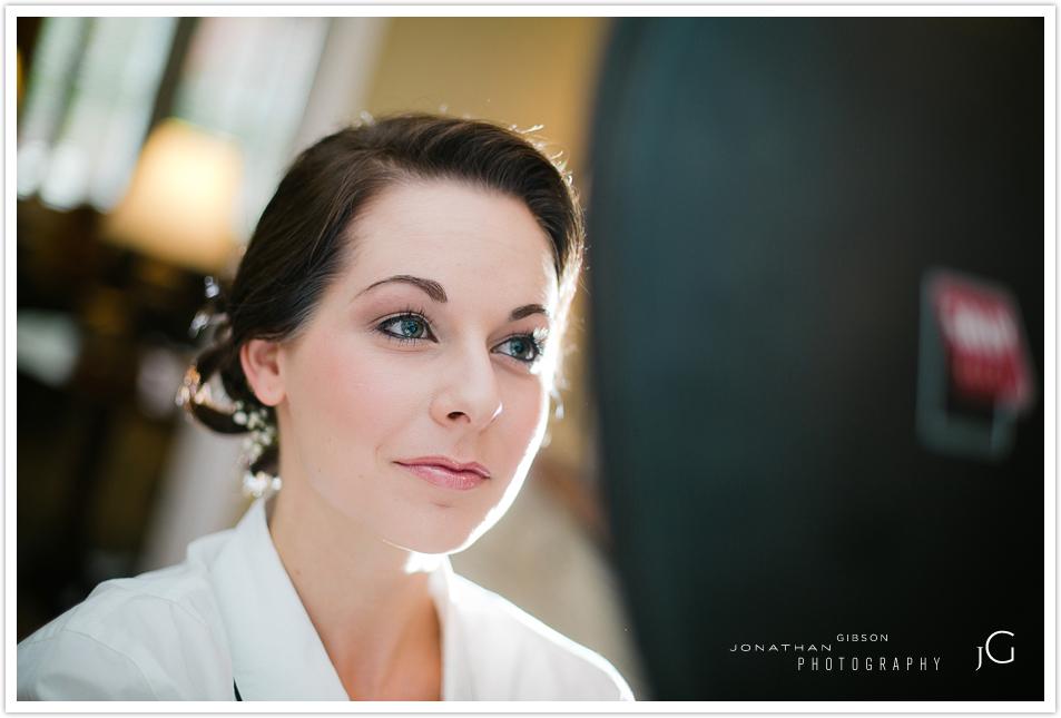 cincinnati-wedding-photographer018