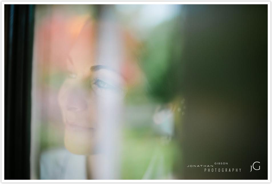 cincinnati-wedding-photographer020