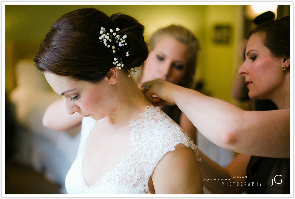 cincinnati-wedding-photographer026