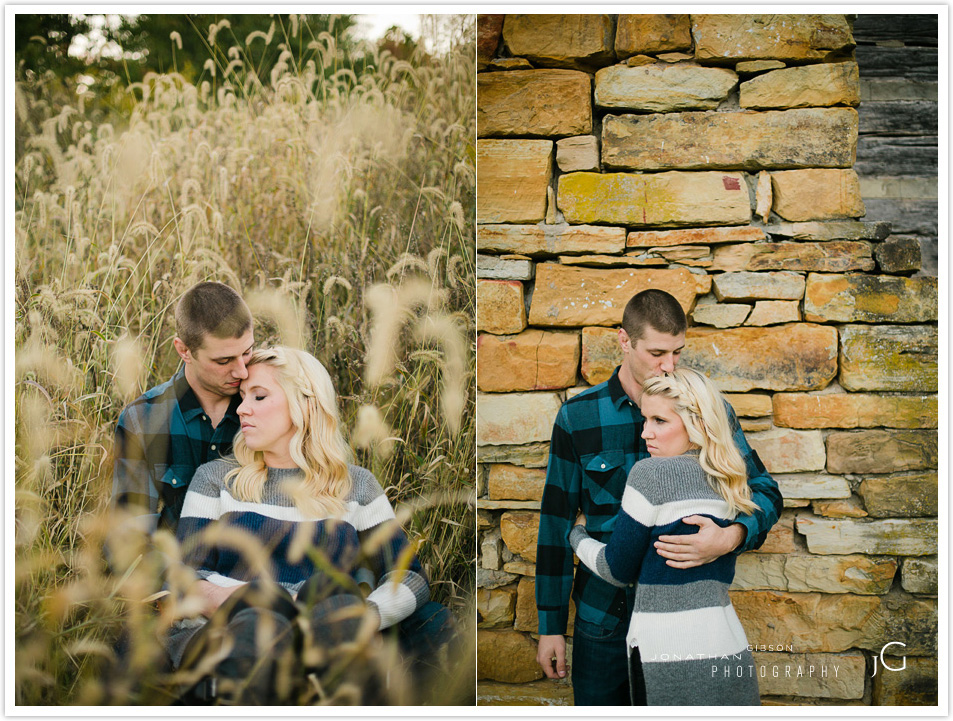 cincinnati-wedding-photographer035
