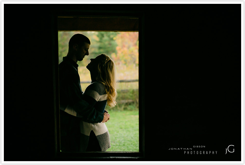 cincinnati-wedding-photographer037
