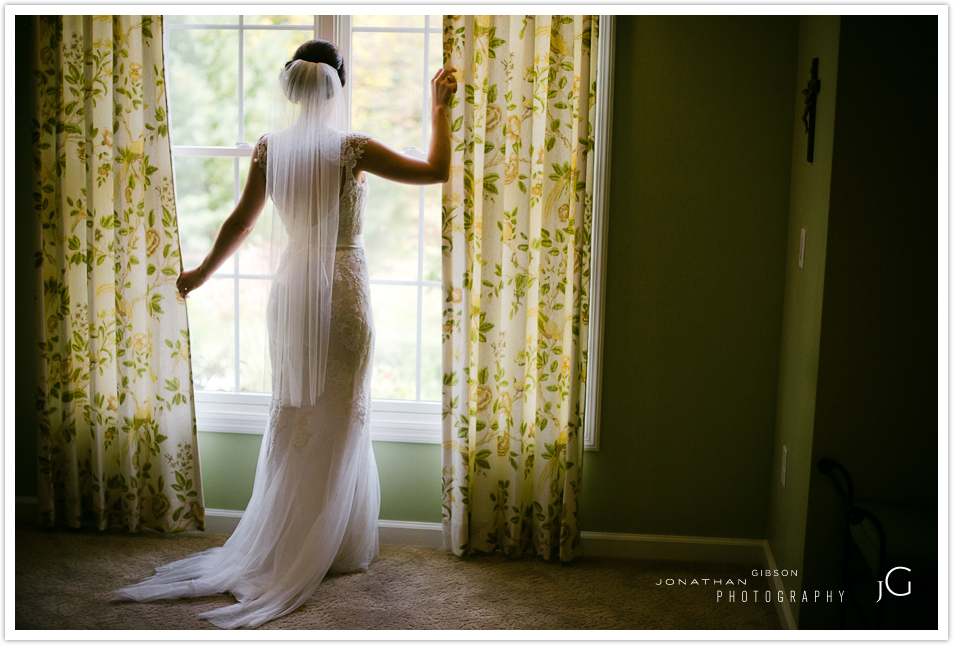 cincinnati-wedding-photographer038