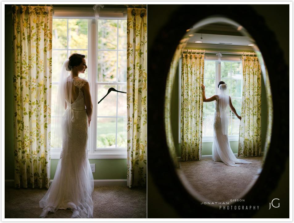 cincinnati-wedding-photographer039