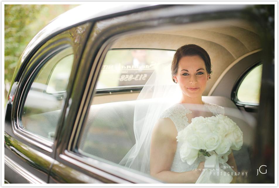 cincinnati-wedding-photographer051