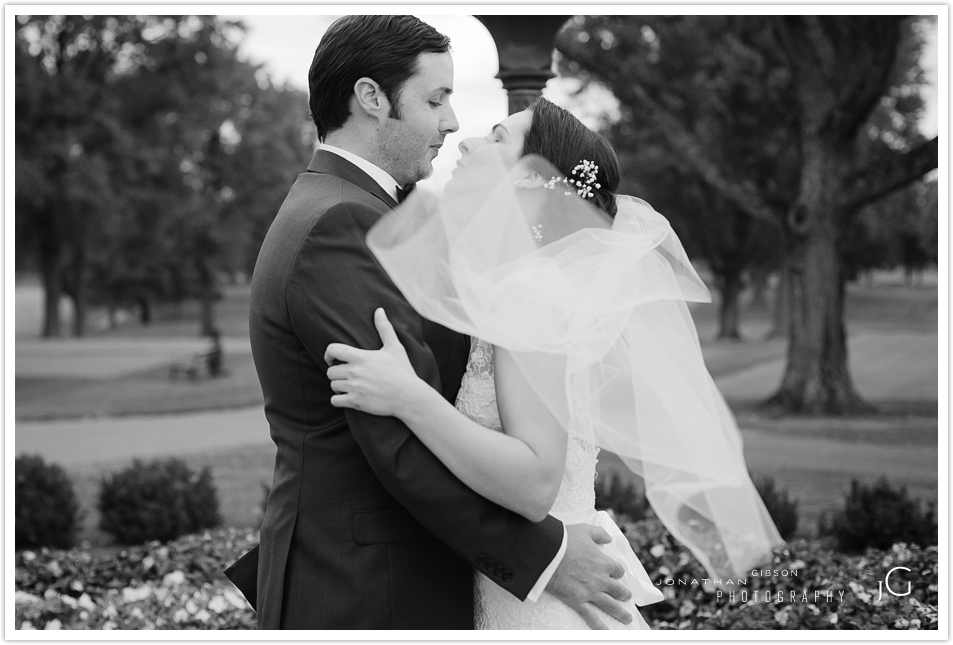cincinnati-wedding-photographer066