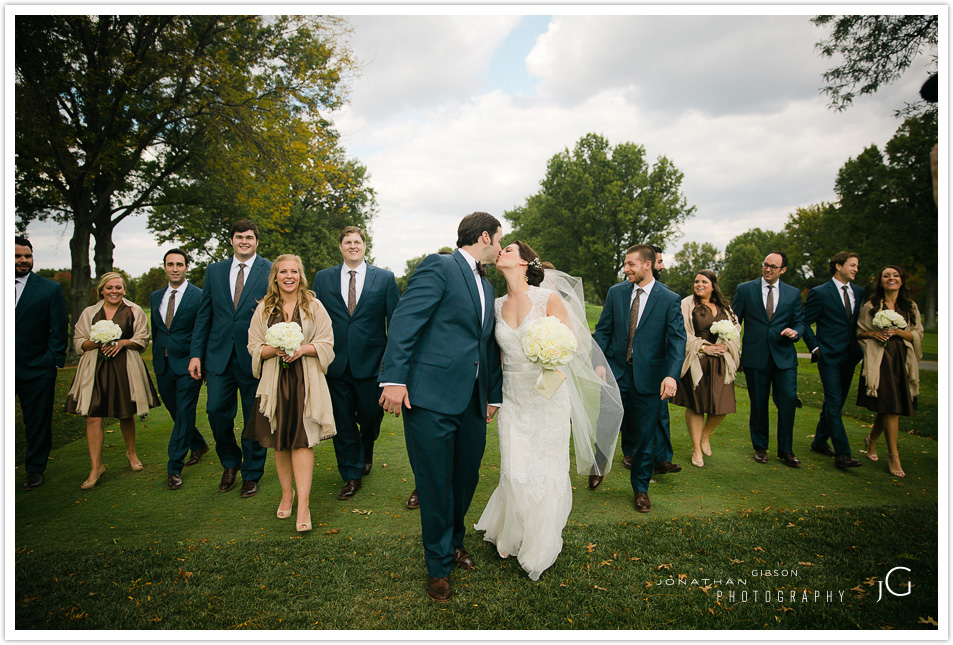 cincinnati-wedding-photographer078