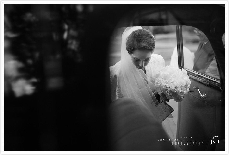 cincinnati-wedding-photographer080