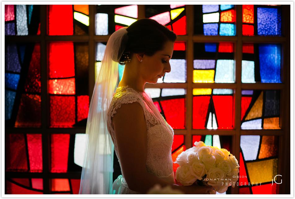 cincinnati-wedding-photographer086