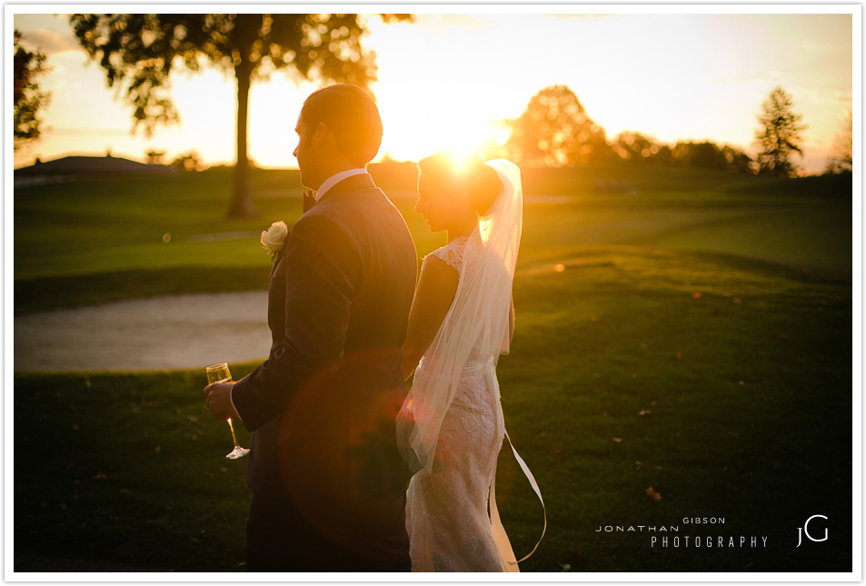 cincinnati-wedding-photographer099