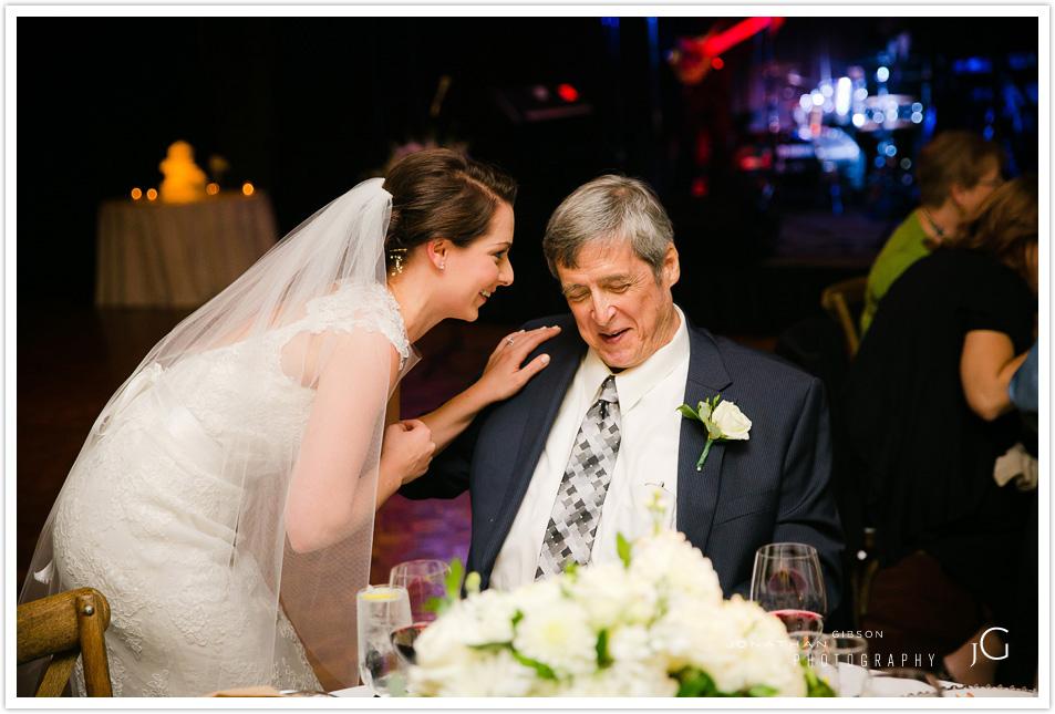cincinnati-wedding-photographer127