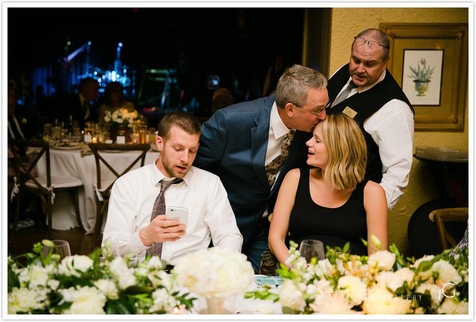 cincinnati-wedding-photographer130