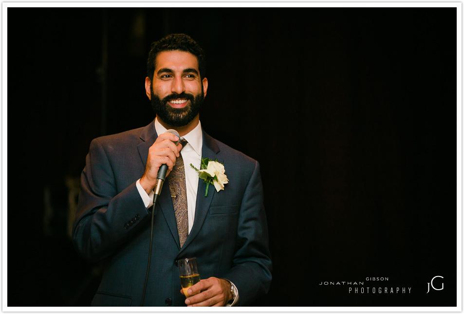 cincinnati-wedding-photographer131