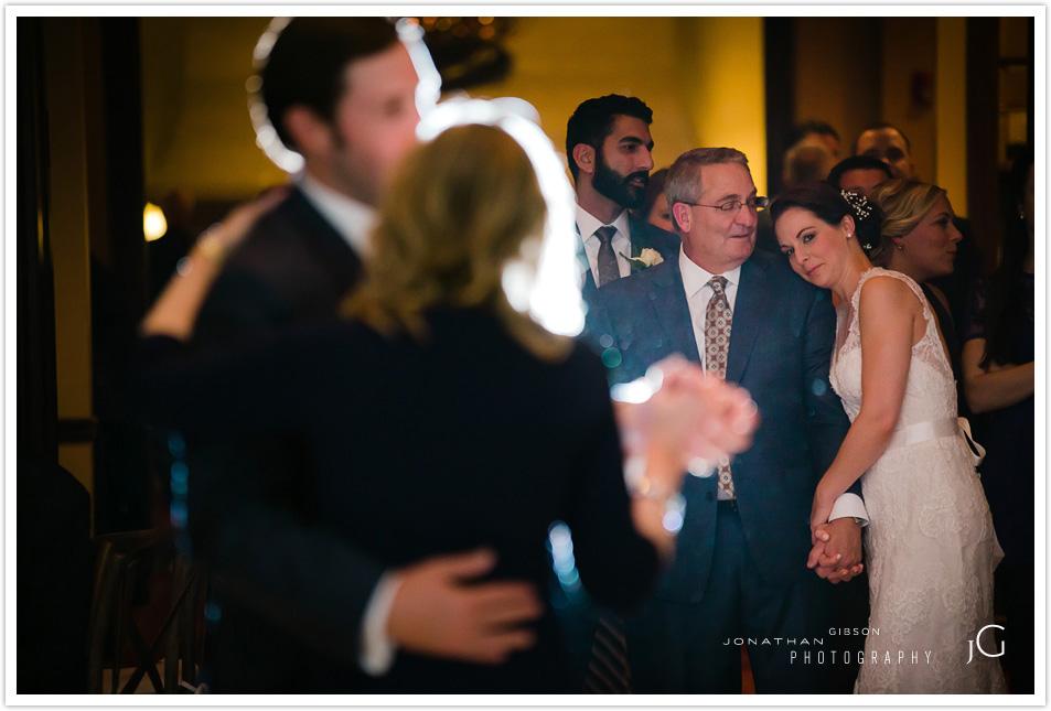 cincinnati-wedding-photographer145