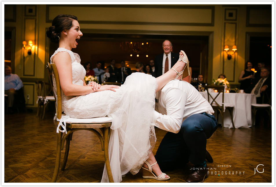 cincinnati-wedding-photographer149